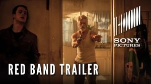 'Don't Breathe' Red Band trailer reveals some disturbing sce