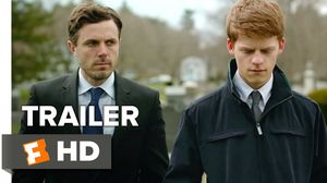 First trailer for Casey Affleck's family drama 'Manchester B