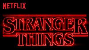 Netflix teases Stranger Things season 2 (coming in 2017)
