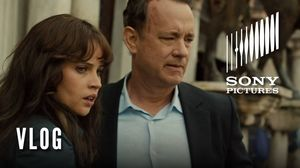 First Featurette for Tom Hanks' 'Inferno'