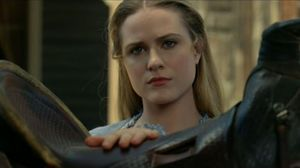 Westworld Trailer (HBO)