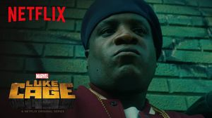 New featurette for 'Luke Cage' gets behind the music of the