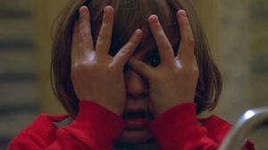 Stanley Kubrick's 'The Shining' gets a new trailer. In UK Ci