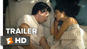 See Adam Driver in Jim Jarmusch's drama 'Paterson'