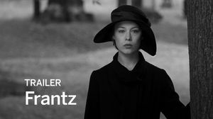 'Frantz' Trailer