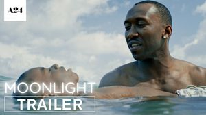 'Moonlight' Trailer