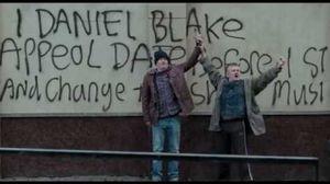 'I, Daniel Blake' Trailer