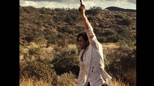 Teaser Trailer for Tom Ford's Thriller 'Nocturnal Animals' -