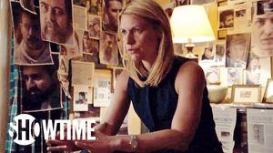 Homeland Season 6 Teaser Looks Ahead to a New Setting