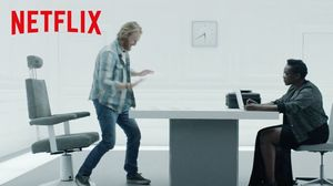 See the trailer for Netflix's 'Black Mirror' season 3. Premi