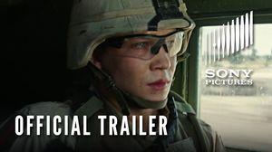 Billy Lynn's Long Halftime Walk - Official Trailer #2