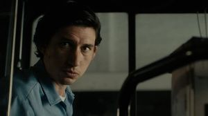 Official trailer for Adam Driver's 'Paterson'