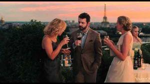 Midnight In Paris Trailer011