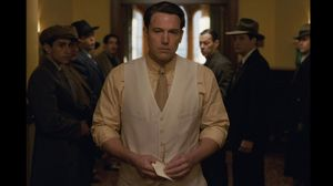 See the trailer of Ben Affleck's upcoming gangster drama 'Li