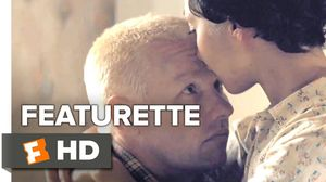 'Loving' - A featurette on making history with in the Ruth N