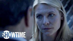 First trailer for 'Homeland' Season 6 Keeps the Fear of Terr