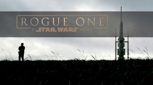 The locations of 'Rogue One' are showed off in the latest fe