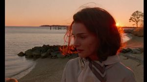 Crafting the world in a new featurette for 'Jackie'