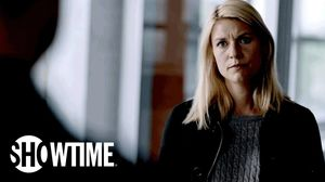 Official trailer for Showtime's sixth season of 'Homeland'