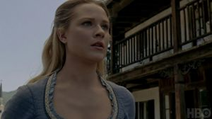 Watch: Jonathan Nolan on directing 'Westworld' for HBO