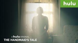 The Handmaid's Tale Teaser Trailer: Elisabeth Moss stars in