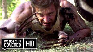 Logan Super Bowl Tv Spot Hugh Jackman, Patrick Stewart, Boyd