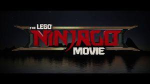 'The Lego Ninjago Movie' Teases the First Trailer Tomorrow w
