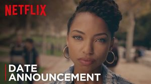 Teaser trailer for Netflix's 'Dear White People'