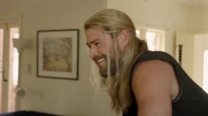 Team Thor: Pt., Where Are They Now?