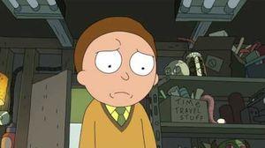 Pickle Rick Rick And Morty Season This Summer!!!!!