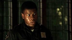 First look of John Boyega in Kathryn Bigelow's Detroit'