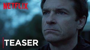 Ozark - 2017 Netflix Original Series