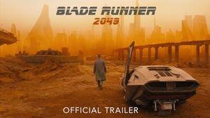 Ble Runner049 Trailer