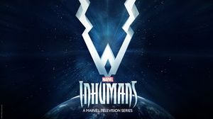First Teaser for Marvel's Inhumans