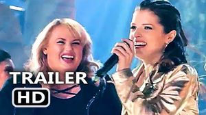 Yes, 'Pitch Perfect 3' is happening but don't be fooled by t