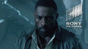 The Dark Tower The Legacy of The Gunslinger