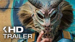 Black Panther Trailer018