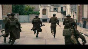 Dunkirk Never Surrender :60 Special 70mm Engagement