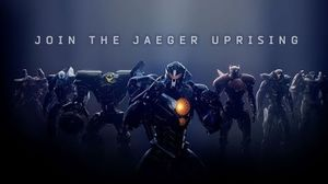 Check out 'Pacific Rim: Uprising' teaser trailer feat. John