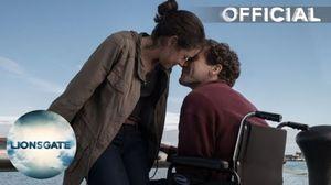 'Stronger' (2017) Trailer