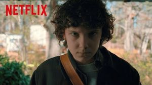 Stranger Things Season 2 Final Trailer