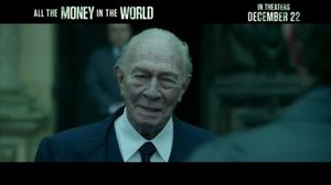 All The Money In The World Trailer - Featuring Christopher P