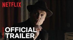 Dark - Netflix Original Trailer