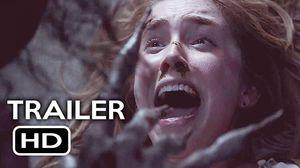 Insidious 4: The Last Key Trailer
