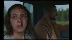 'Les Affamés' Trailer