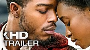 'If Beale Street Could Talk' Trailer