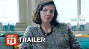 'The Kindergarten Teacher' Trailer