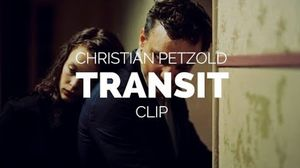 'Transit' Clip