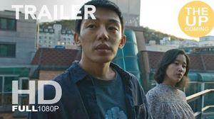 'Burning' Trailer