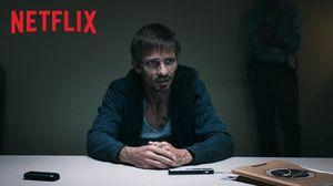 El Camino: A Breaking Bad Movie | Netflix October 11, 2019